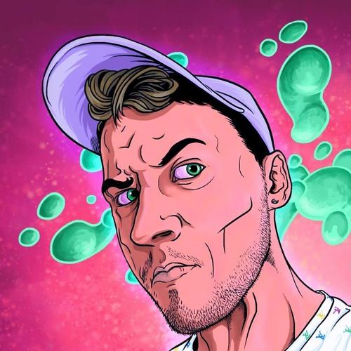 Foorson's avatar