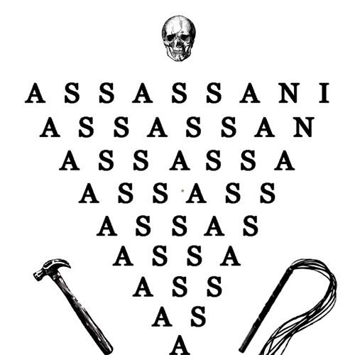 ASSASSANI's avatar