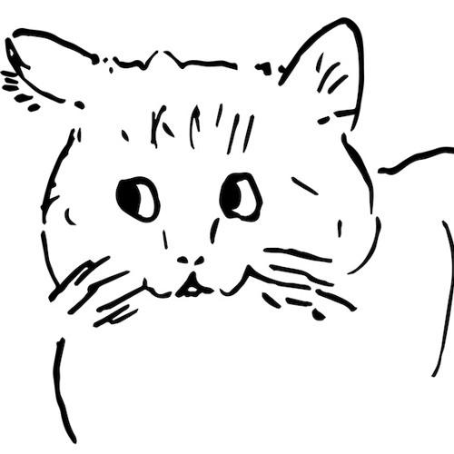 Virtual Cat / バーチャルねこ's avatar