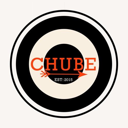 Chube's avatar