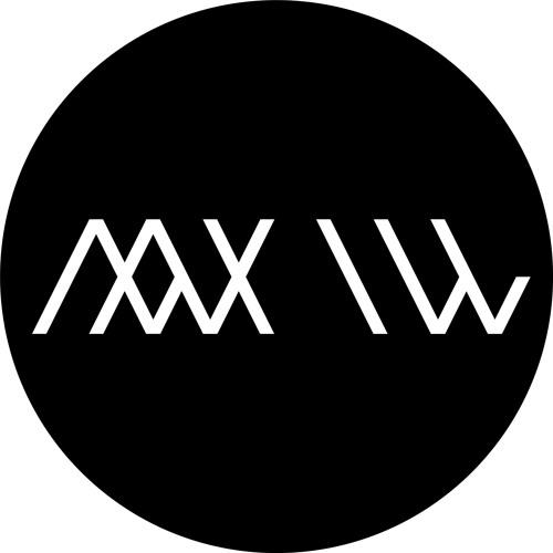 Max ill's avatar