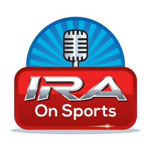 Ira On Sports's avatar