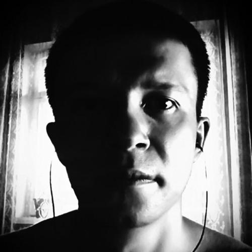 Vladimir Galactix's avatar
