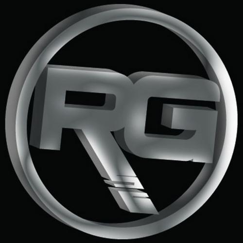 Robert Glenn's avatar