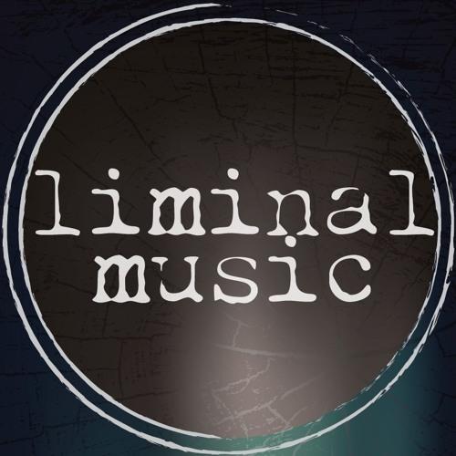 LiminalMusic's avatar