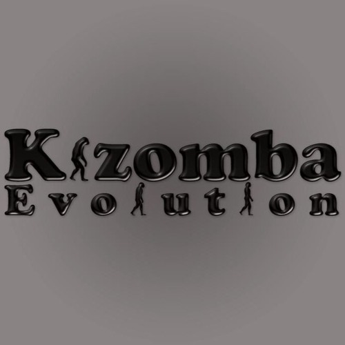 Kizomba Evolution's avatar