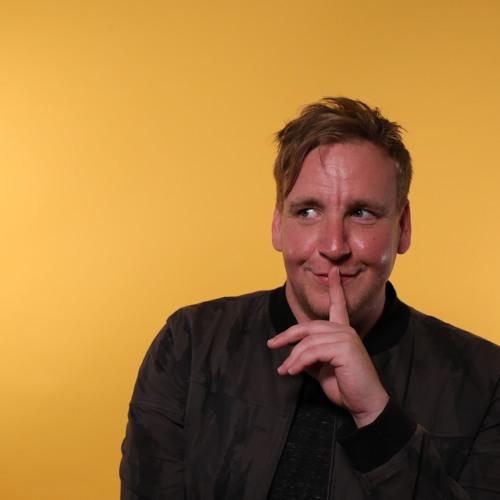Alex Kliner's avatar