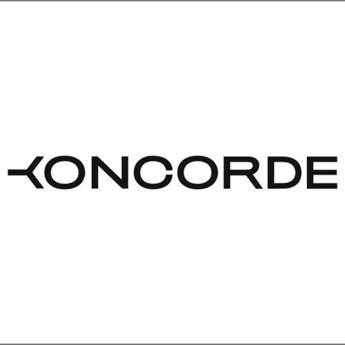 Koncorde's avatar
