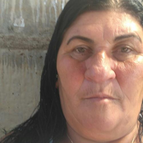 elza's avatar