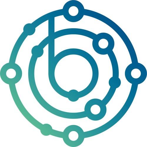 BISTEC - Consultoria de Tecnologia da Informação's avatar