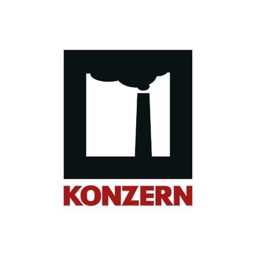 KONZERN's avatar