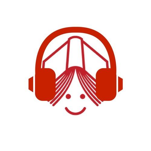 Book Centre's avatar