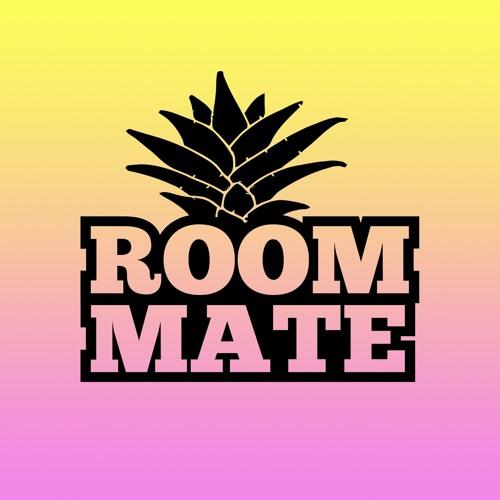 ROOMMATE's avatar