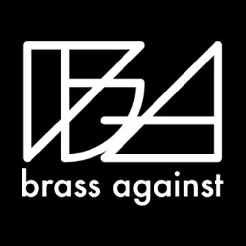 Brass Against's avatar