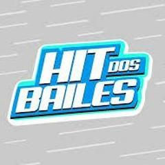 HIT DOS BAILES 2