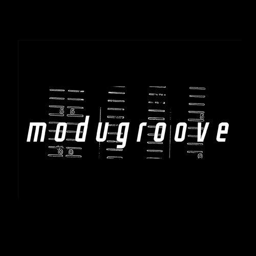 modugroove's avatar