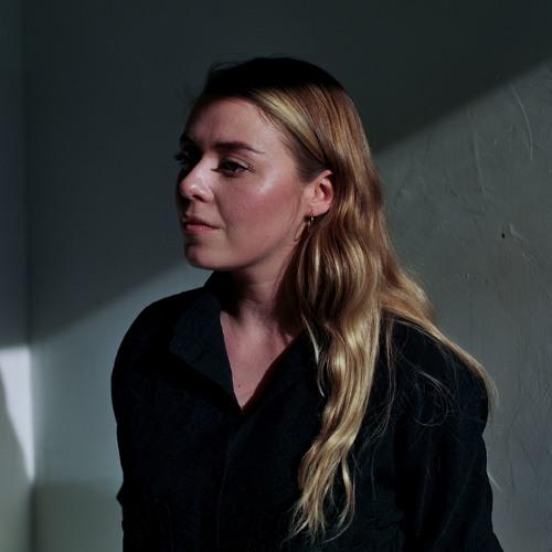 kirstenludwig's avatar