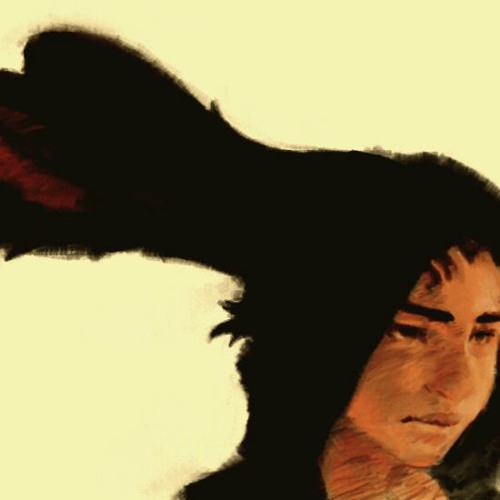 Immanuelprice's avatar
