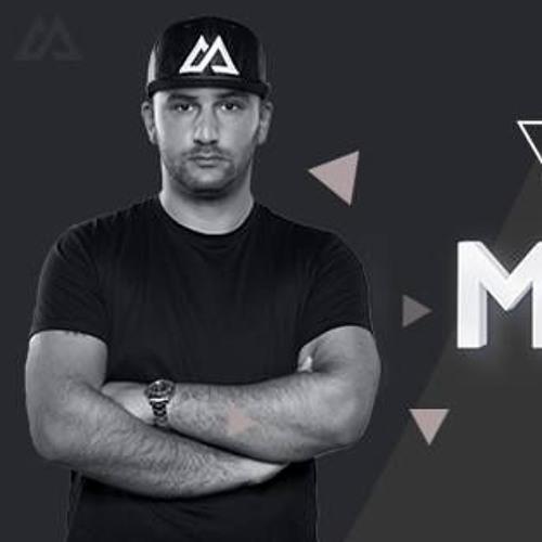 MANJOZ's avatar