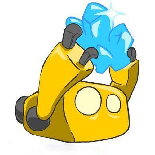 Pandemius's avatar