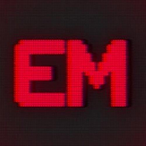 EligibleMonsterPodcast's avatar
