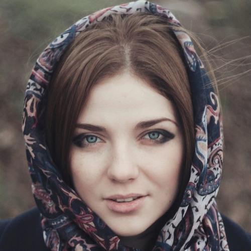 Tania Hirsch's avatar