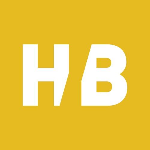 Hacker:Bio's avatar