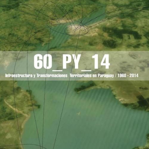 Infraestructuras 60PY14's avatar