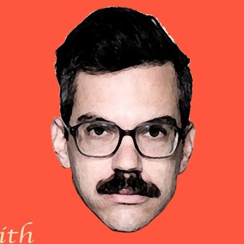 MF David Deery's avatar
