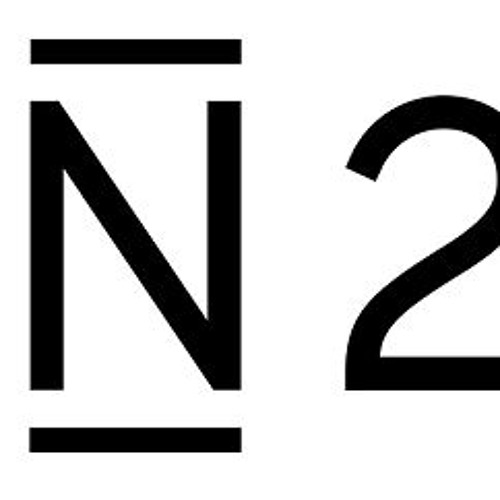 Cuenta Movil N26's avatar