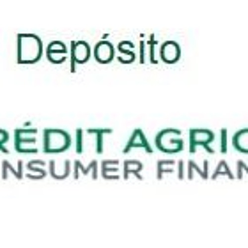 DepositoCreditAgricole1's avatar