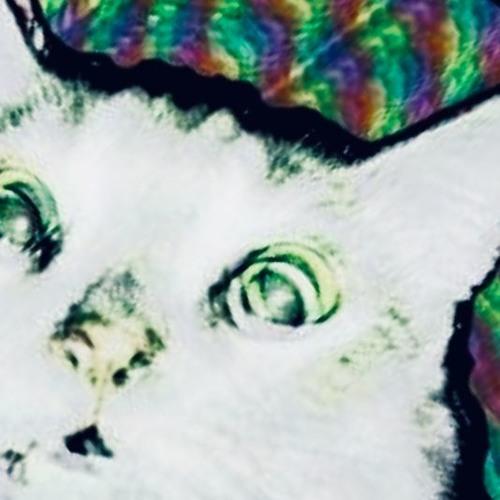 Yadilloh's avatar