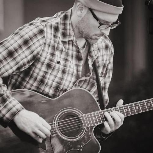 Noah James Hittner's avatar