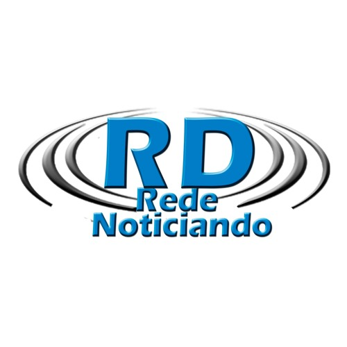 Rede Noticiando's avatar