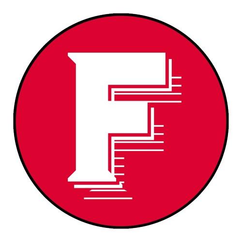 Firehouse Coffee & Tea's avatar