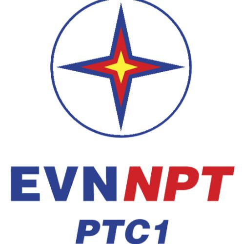 File Audio Van Hoa EVNNPT