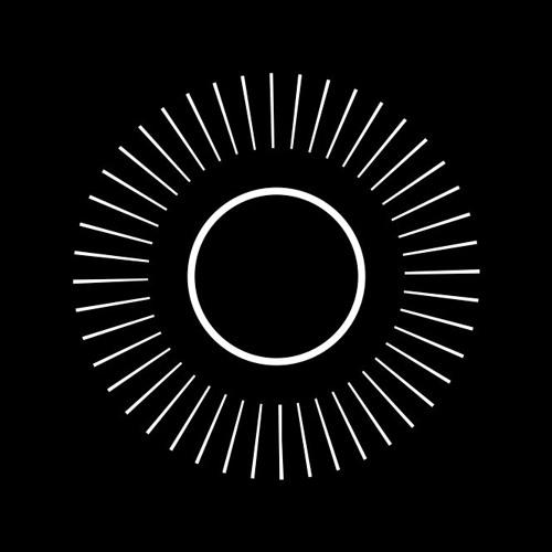 Holiman's avatar