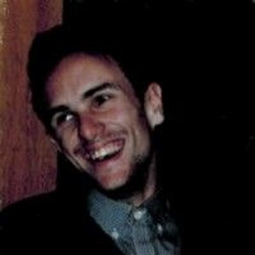 Sean Roberts's avatar