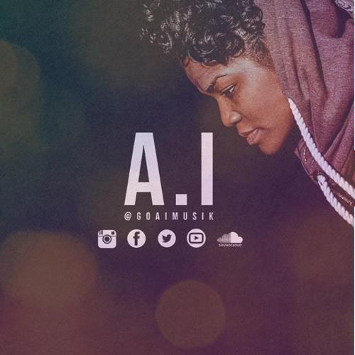 Go A.I Musik's avatar