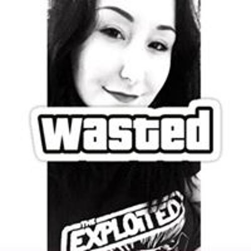 Saibra Leigh Flower's avatar
