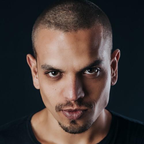 Talles Domit's avatar