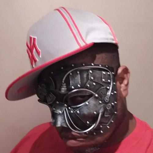 Horror City's avatar