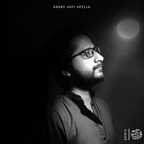 Muhammad Samie's avatar