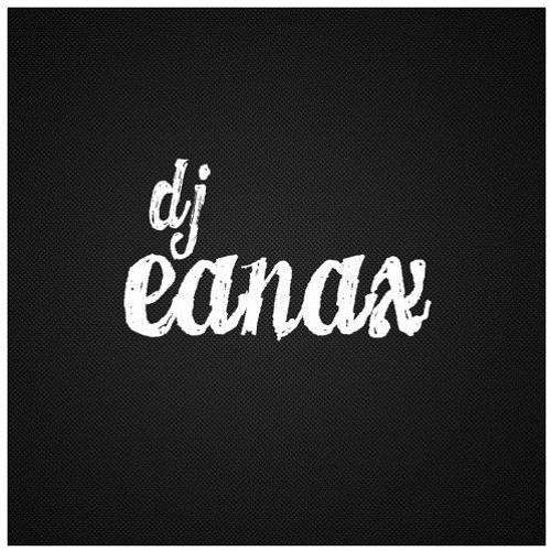dj eanax's avatar