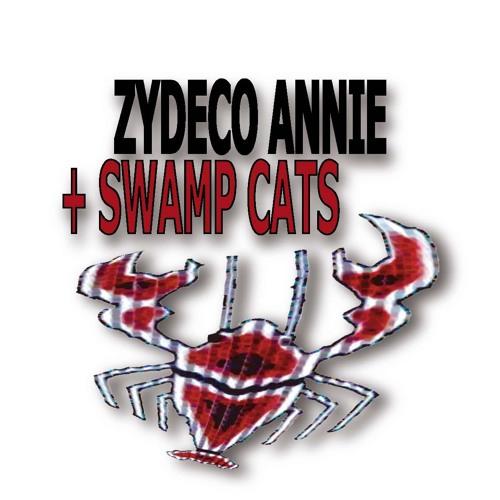 Zydeco Annie's avatar