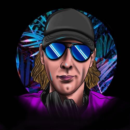 Emiel Roché's avatar