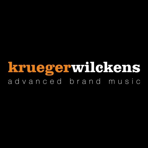 Krueger-Wilckens Music's avatar