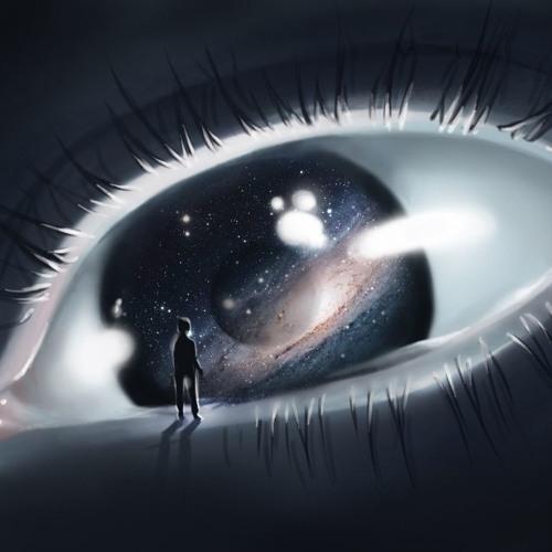 Music Instinct's avatar