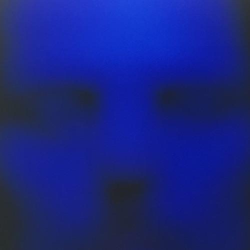 La Mirada Interior's avatar