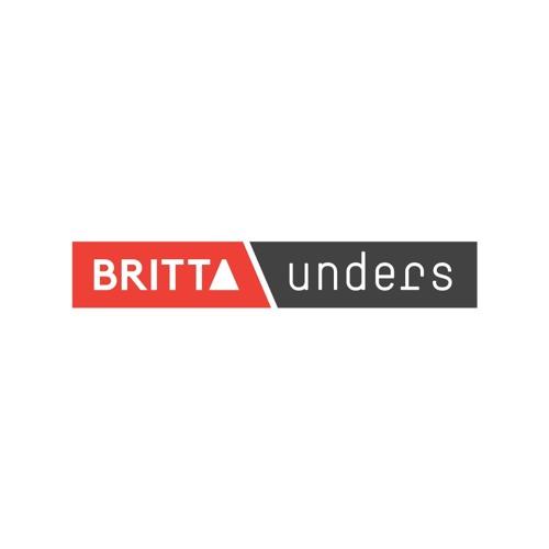 Britta Unders's avatar